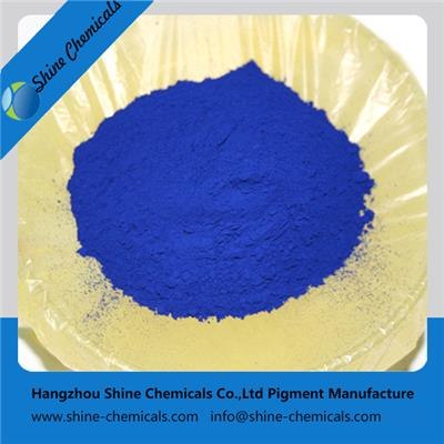 CI.Pigment Blue 15.2-Phthalo Blue 152CH
