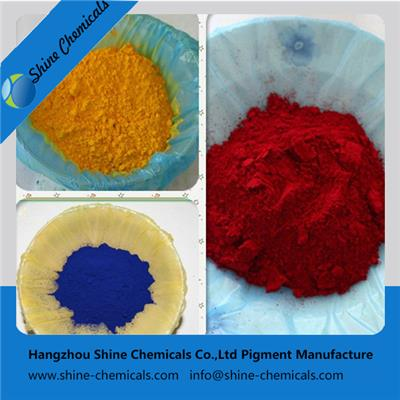CI.Pigment Blue 15-Phthalo Blue 150H