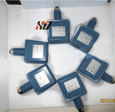 UE Pressure Switch H100-190 H-100-191 H100-192