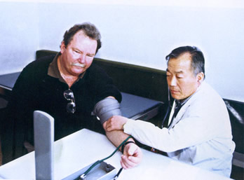 Adult Diabetic Nephropathy Causes