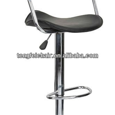PVC Bar Furniture
