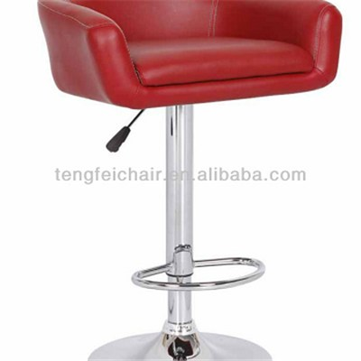 Used Bar Chair