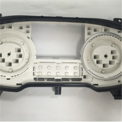 Dashboard Faceplate For Volvo