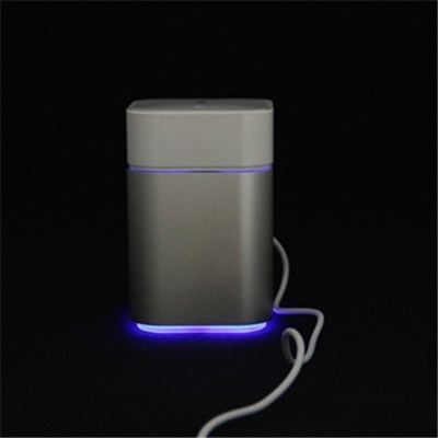Usb Portable Humidifier