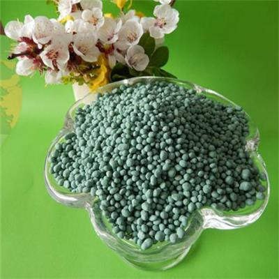 Fertilizer NPK 20-10-10