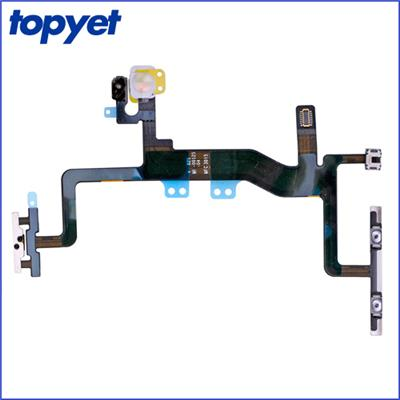 IPhone 6s Volume And Power Button Flex Cable