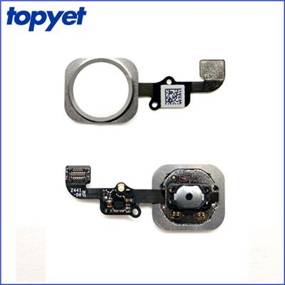 IPhone 6 Home Button With Flex Cable