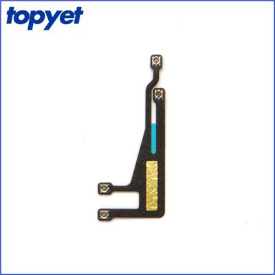 IPhone 6 Wifi Antenna Flex Cable