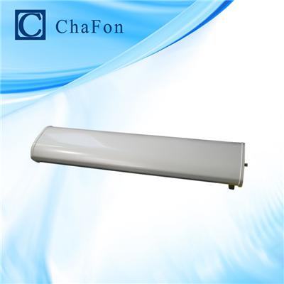 15dBi UHF Linear Polarization Antenna