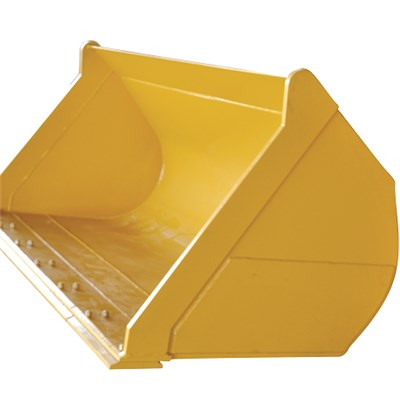 3T Light Material Bucket