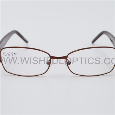 Optical Frame R1890
