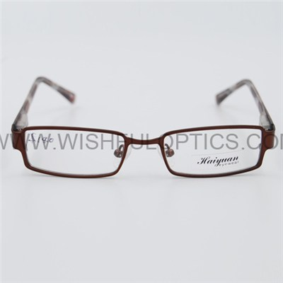 optical frame S140