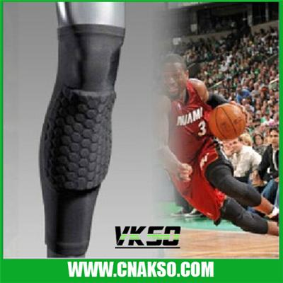 Leg Support Brace Sleeve
