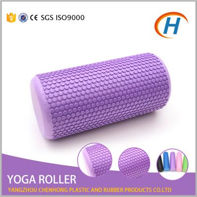 Custom Design Foam Roller
