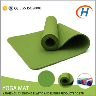 Factory Supply Yoga Mat
