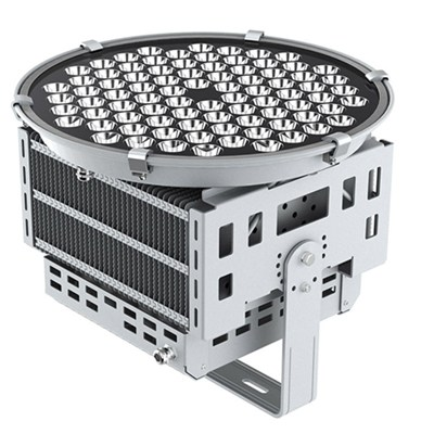 500W LED Project TS Light