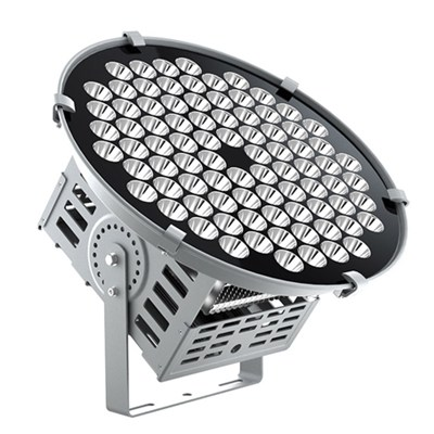 250W LED Project TS Light