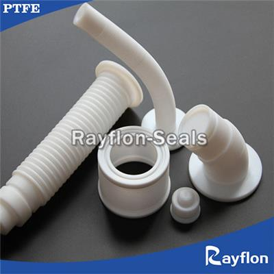 PTFE TFM Bellows