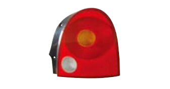 For CHERY QQ Auto Tail Lamp