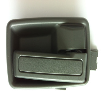 For ISUZU NHR Truck Buckle Cover