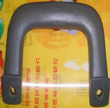 For ISUZU NHR Truck Handle