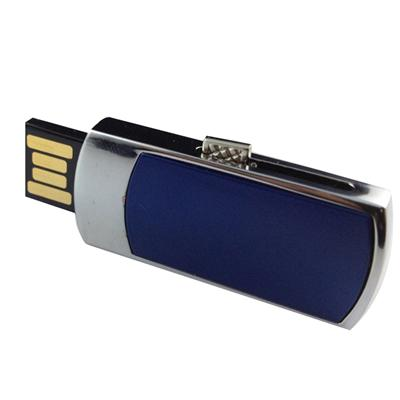 Push Slim USB