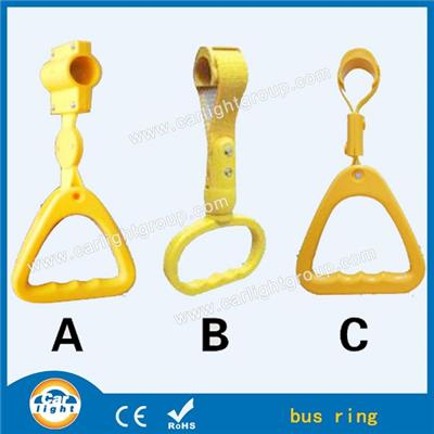 ABS Material Bus Common Handles
