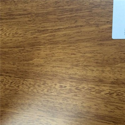 Anti-scratch PVC Film For Furniture
