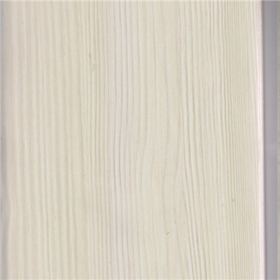 Cheery PVC Sheet