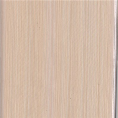 Macassar Ebony PVC SHEET