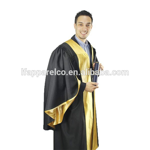 doctoral robes for sale Doctor Gowns/Agriculture and Food