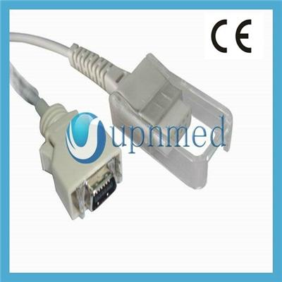 SCP-10 Nellcor Compatible Spo2 Adapter Cable