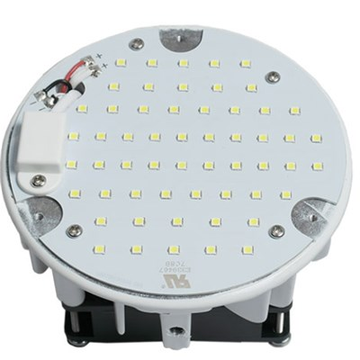 45w LED Retrofit Kit