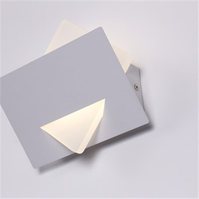 LX-W01 LED Indoor Wall Lamp