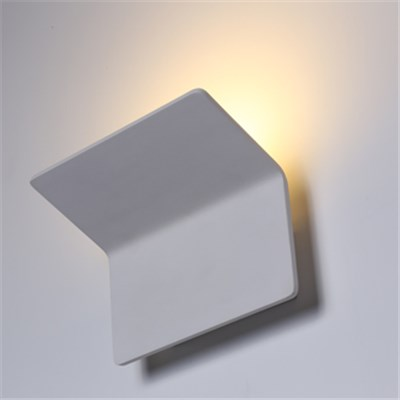 LX-W03 LED Indoor Wall Lamp