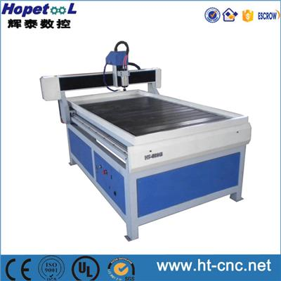 Stone CNC Router 9015