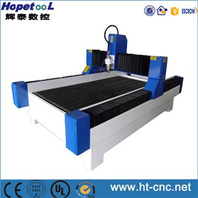 Heavy Marble CNC Router 9015