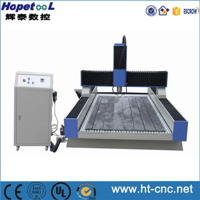 Heavy Stone CNC Router 1218