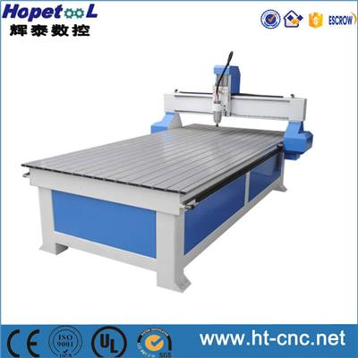 Economical Wood CNC Router 1325
