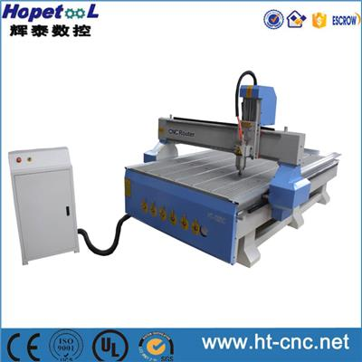 Heavy Duty Woodworking CNC Router 1325