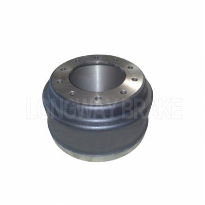 (66883)Brake Drum	for	WEBB/GUNITE