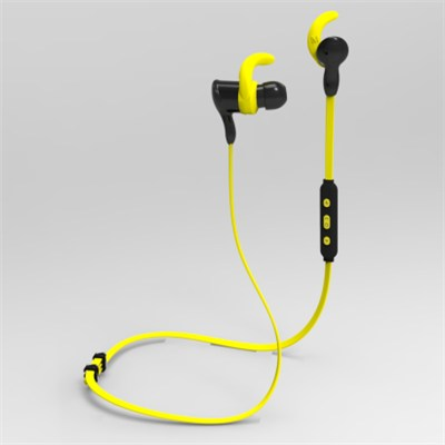 Mini Certificated Bluetooth Earphone
