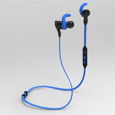 In-ear Waterproof Bluetooth Earphone