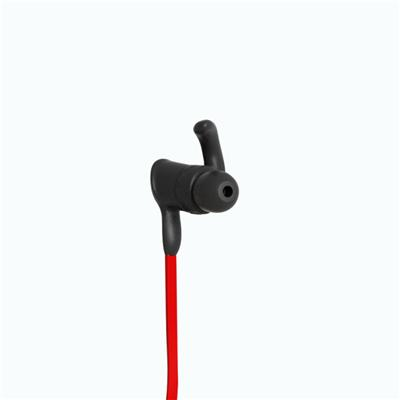 Lightweight Noise Cancelling Bluetooth Earphone