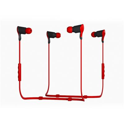 Hifi Anti-radiation Bluetotoh Earphone