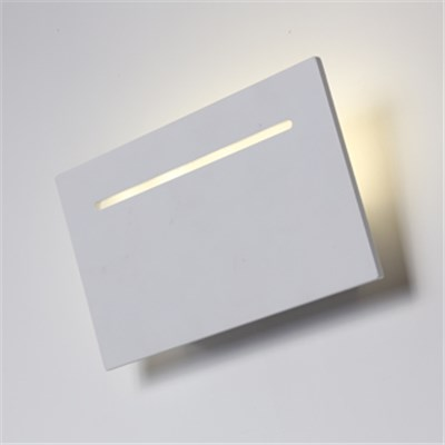 LX-W08 LED Indoor Wall Lamp