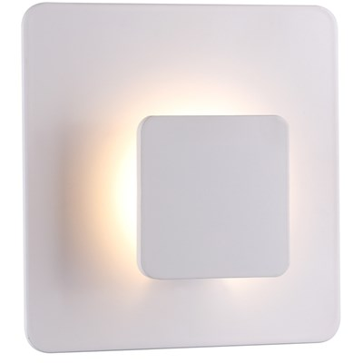 LX-W12 LED Indoor Wall Lamp