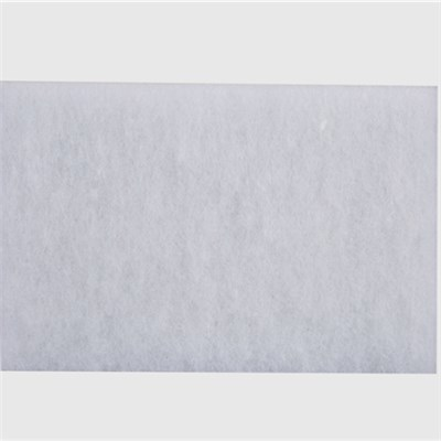Polyester Fiber Sound Absorbing