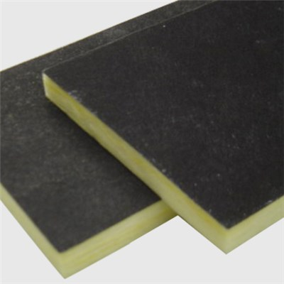 Ceiling Soundproofing Materials