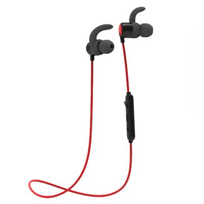 In-ear Wireless Bluetooth Headset